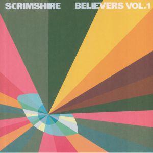 SCRIMSHIRE - Believers Vol 1