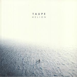 TAUPE - Helion EP
