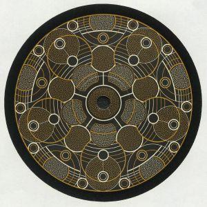 ZENK - Alma Negra EP