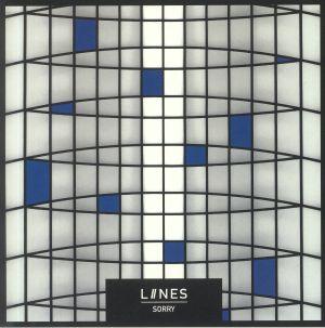 LIINES - Sorry