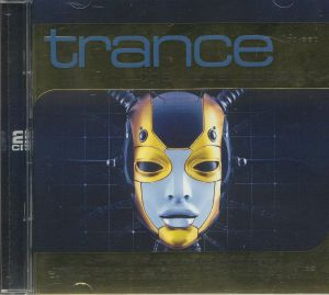 VARIOUS - Trance: The Vocal Session 2021