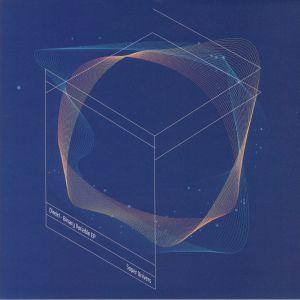 DIREKT - Binary Variable EP