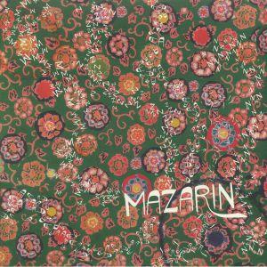 MAZARIN - We're Already There (reissue)