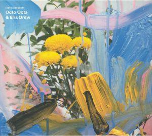 OCTO OCTA/ERIS DREW/VARIOUS - Fabric Presents Octo Octa & Eris Drew