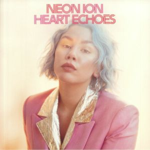 NEON ION - Heart Echoes
