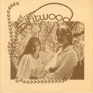 SPIRITWOOD - Spiritwood