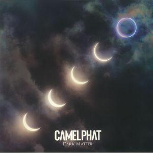 CAMELPHAT/VARIOUS - Dark Matter