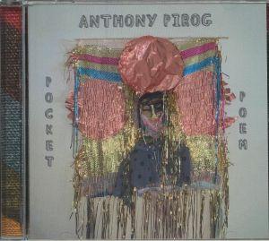 PIROG, Anthony - Pocket Poem