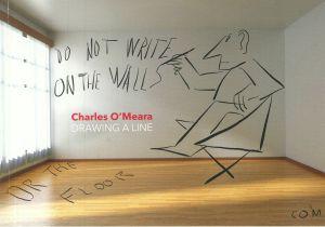 CHARLES VRTACEK aka CHARLES O'MEARA - When Heaven Comes To Town