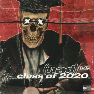 HED PE - Class Of 2020