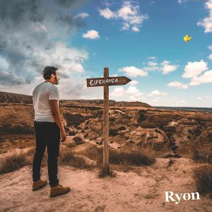 RYON - Esperanza