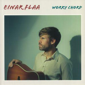 FLAA, Einar - Worry Chord