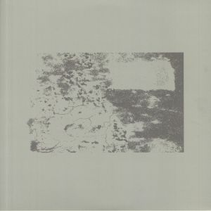 VARIOUS - Wound Without A Tear: Australian Ambient & Experimental Music 1993-2008