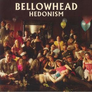 BELLOWHEAD - Hedonism (10th Anniversary Edition)