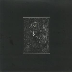 AYARCANA/EXOME/ANNED/OGMAH/MAKORNIK/ANTHRO - Askorn Various 04