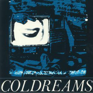 COLDREAMS - Crazy Night