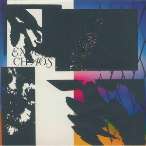 DC SALAS - Exquisite Chaos