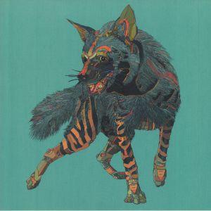 ADANA TWINS/SABB & BLACK CIRCLE/JAMIIE/NICO SCHWIND/EMANUEL SATIE/NANGHITI - Watergate 27 EP 1