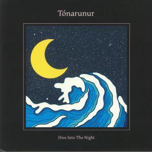 TONARUNUR - Dive Into The Night