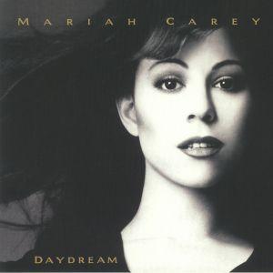 CAREY, Mariah - Daydream (remastered)