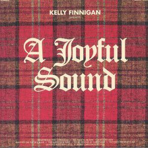 FINNIGAN, Kelly - A Joyful Sound