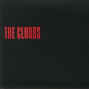 CLOUDS, The - Tranquil