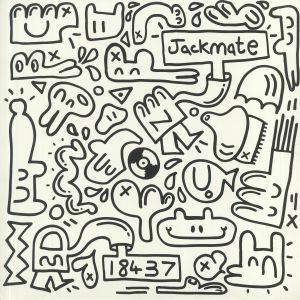JACKMATE - Modulate Nightdrive