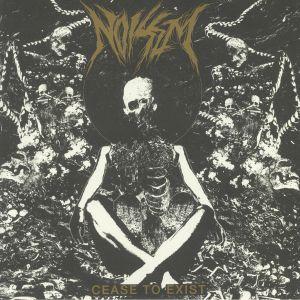 NOISEM - Cease To Exist