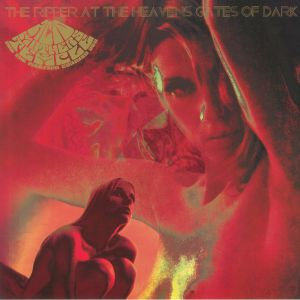 ACID MOTHERS TEMPLE & THE MELTING PARAISO UFO - The Ripper At The Heaven's Gates Of Dark (reissue)