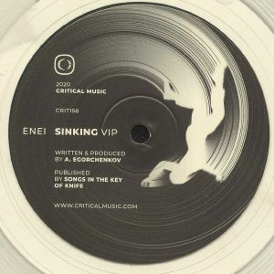 ENEI - Sinking VIP