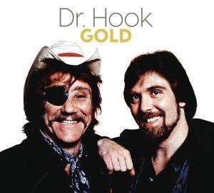 DR HOOK - Gold
