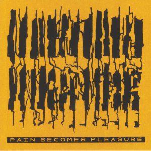 KILBOURNE/PLEXOS/NEKRONOMIKON - Pain Becomes Pleasure