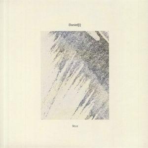 DANIEL[I] - Ileus