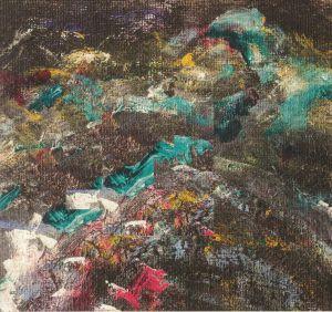 ADHELM - Yasam Rose