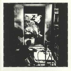 VERTICAL SLIT - Live At Brown's