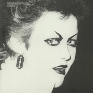 VARIOUS - Greater Manchester Punk Vol 2: Now We Are Heroes 1978 - 1982