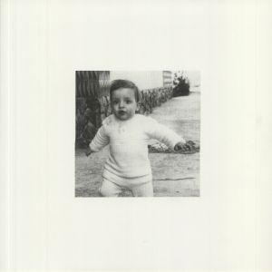 BONFIM - Bonfim EP