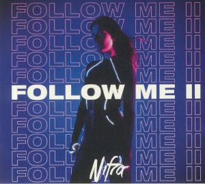 NIFRA/VARIOUS - Follow Me II