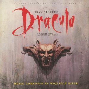 KILAR, Wojciech - Bram Stoker's Dracula (Soundtrack)