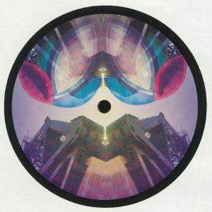 CHATFIELD, Christina - Ascent/Descent EP