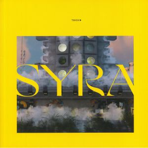 TM404 - Syra