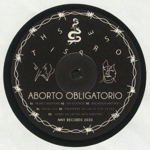 THISSPERSO - Aborto Obligatorio