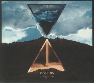 DOLPHIN - Ebbs & Flows