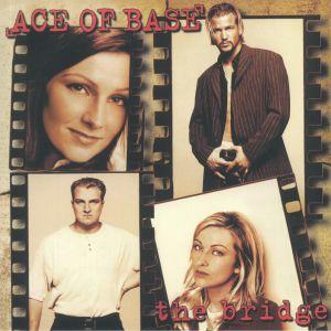 ACE OF BASE - The Bridge (reissue)