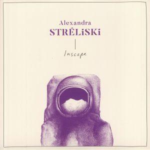 STRELISKI, Alexandra - Inscape