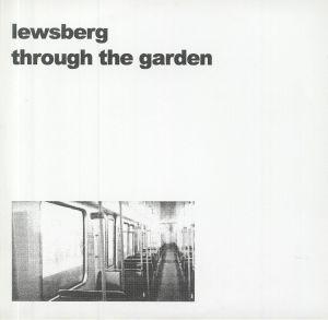 LEWSBERG - Through The Garden