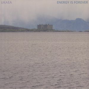 UKAEA - Energy Is Forever