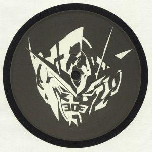 BANGBASS/SEVENUM SIX/R TYPE/ANARKYA/FAB - Have The Bass