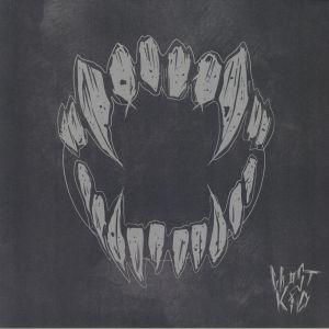 GHOSTKID - Ghostkid