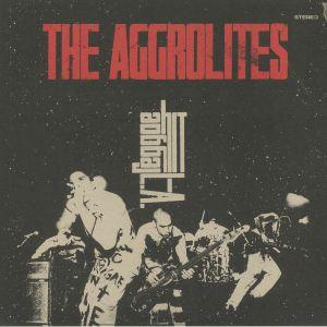 AGGROLITES, The - Reggae Hit LA